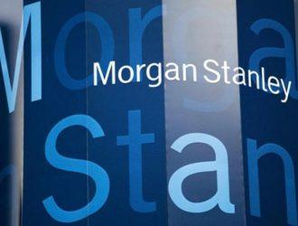 Morgan Stanley финансовые результаты за 4 квартал 2020 года