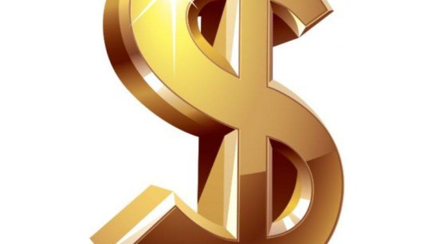 Доллар максимально перепродан более чем за 40 лет