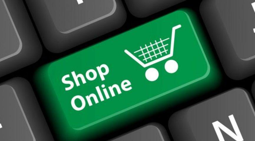 Онлайн-покупку продуктов в ближайшем будущем выберут до 10% покупателей