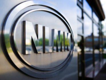 НЛМК рекомендация дивидендов за 2 квартал 2021 года